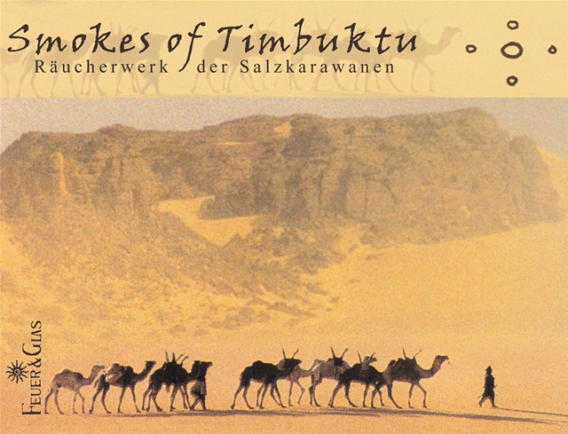 Smokes of Timbuktu